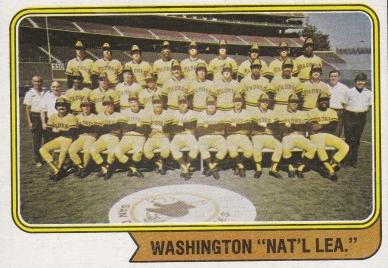 74 Washington Natl Leag_NEW
