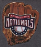 early nats logo